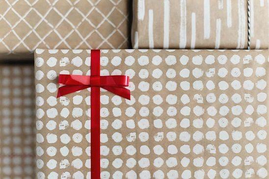 regalos para hombres que lo tienen todo