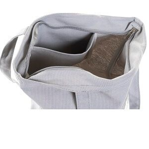 Tore bag Fabric storage